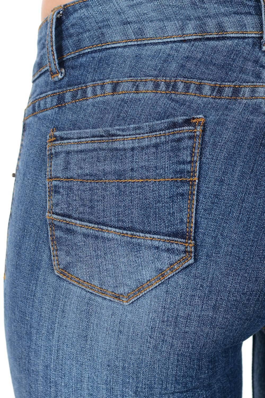 Sweet Look Premium Edition Jeans